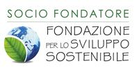 https://www.e-plusenergia.it/wp-content/uploads/2020/10/LOGO_SOCIO-FONDATORE.jpg