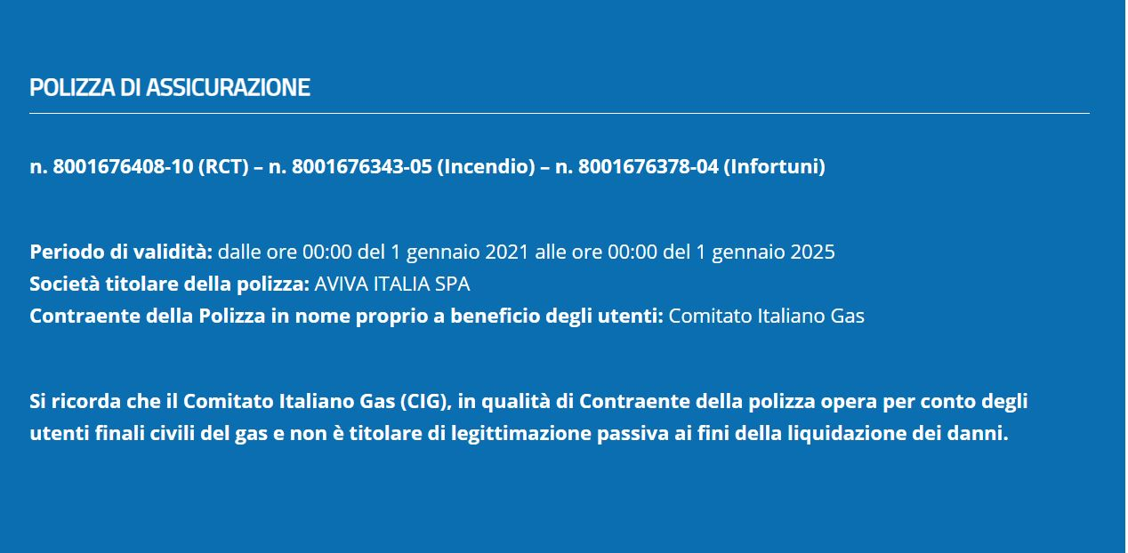 https://www.e-plusenergia.it/wp-content/uploads/2021/01/Estremi-polizza-assicurativa.jpg